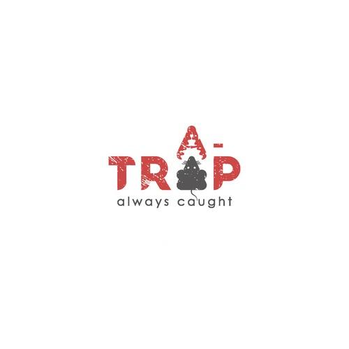 A-TRAP logo
