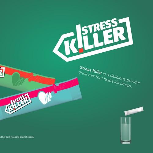 Stress Killer