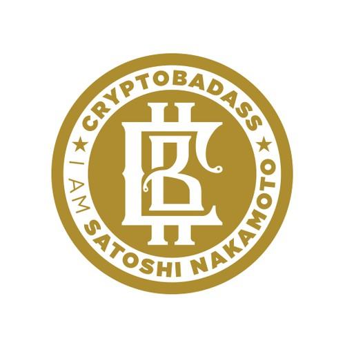CryptoBadass