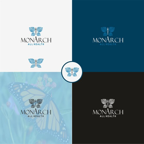 MONARCH ALL HEALTH