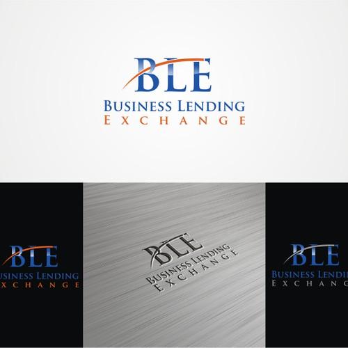Business Lending Exchange
