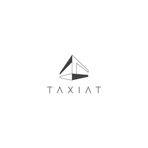 Architectural Cladding Logo