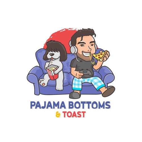 youtube game logo