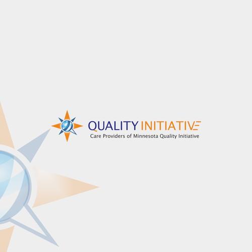 Qualityinitiative