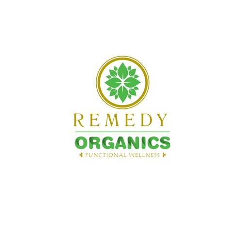 Remedy organics