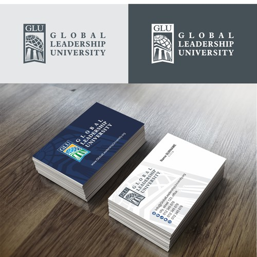 Global Leadreship University