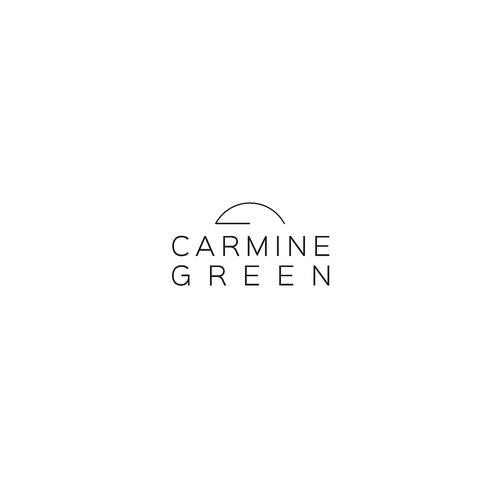 CARMINE GREEN