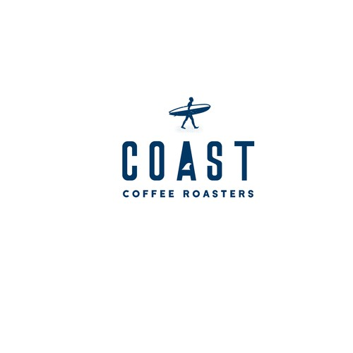 Coast Coffee Roasters