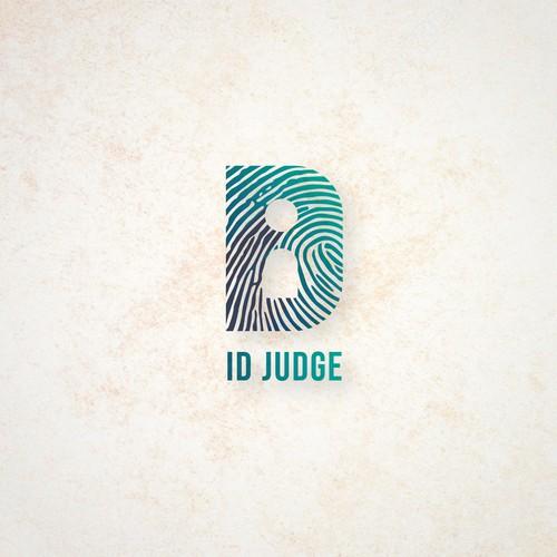 ID JUDGE