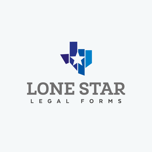 Lone Star Legal Forms
