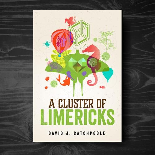 A Cluster of Limericks