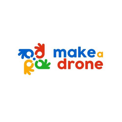 Make a Drone