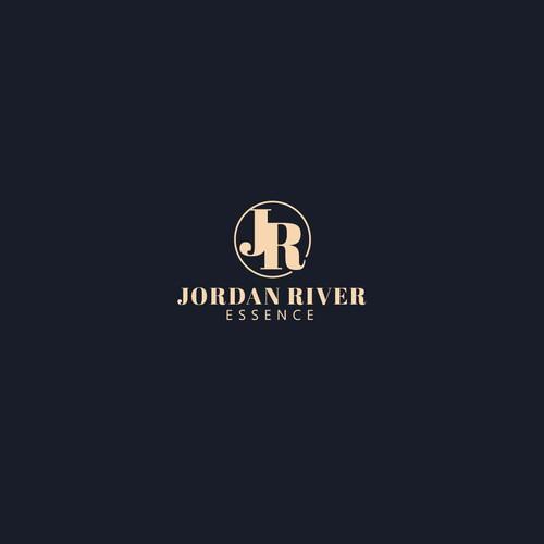 Jordan River Essence Propose Logo