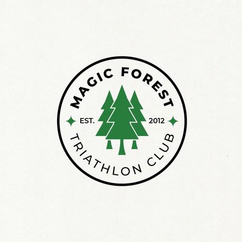 Magic Forest Triathlon Club