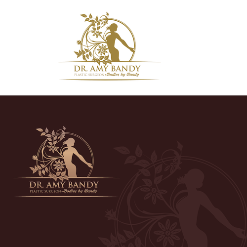 DR.AMY BANDY plastic surgeon