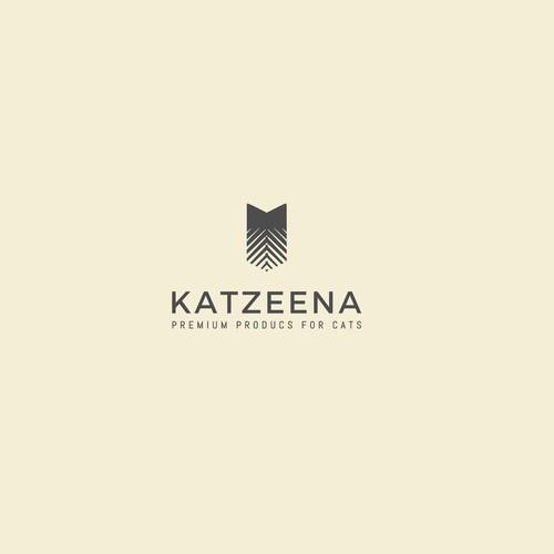 katzeena