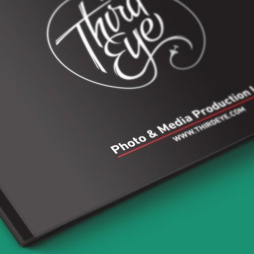 Thirdeye Brochure