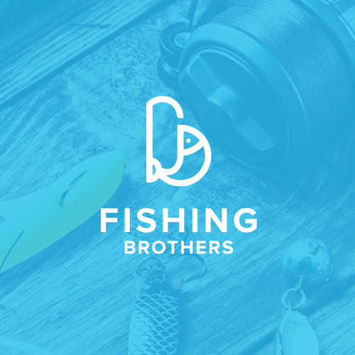 Fishing App in Europe!