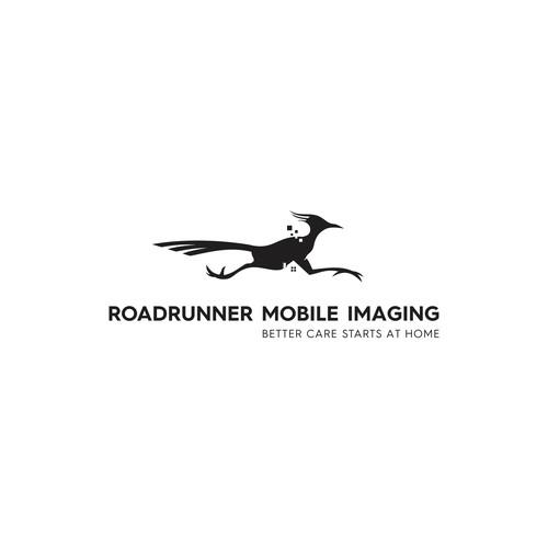 Roadrunner