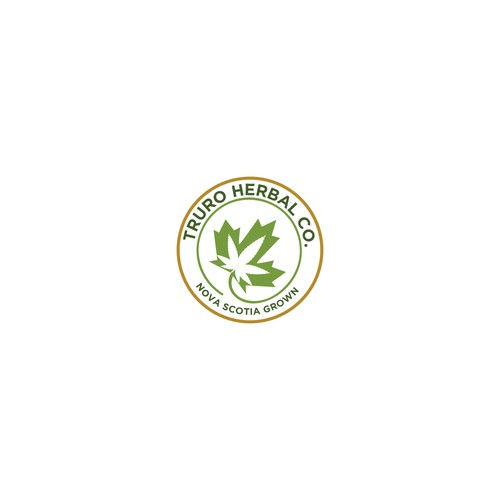 Truro Herbal Co.