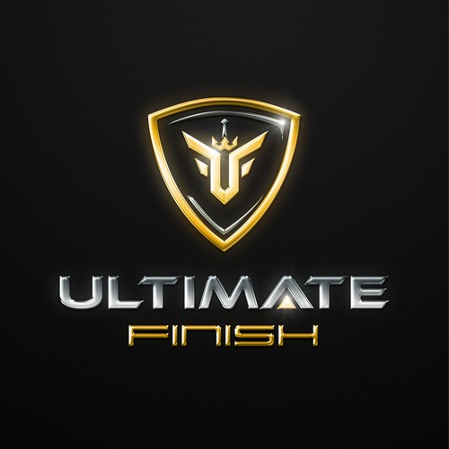 Ultimate Finish