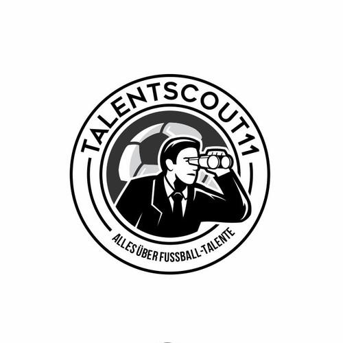 Talent Scout 11