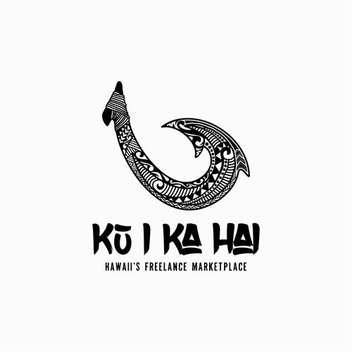 References Deliverables Translate  Background information  Name to incorporate in the logo Kū i ka hai