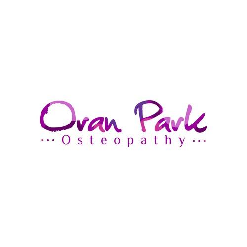 Oran Park (au)