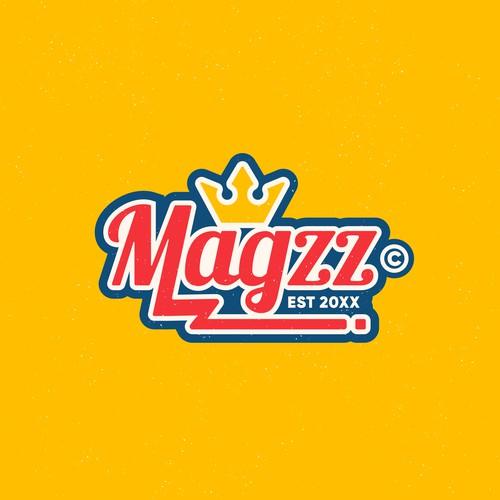 Magzz