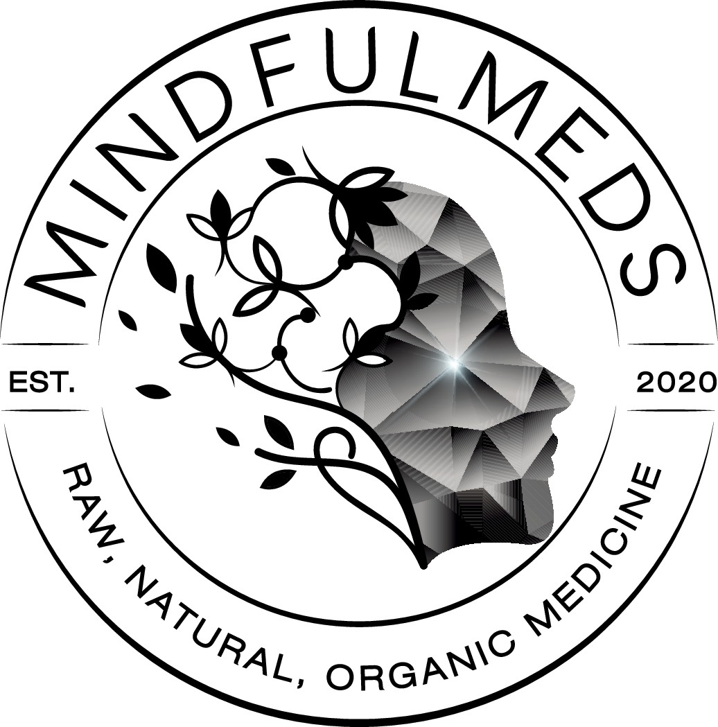 MindfulMeds invites you to be a part of modern day medicine. We plan to disrupt pharmaceuticals.