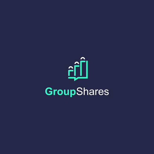 Group Shares
