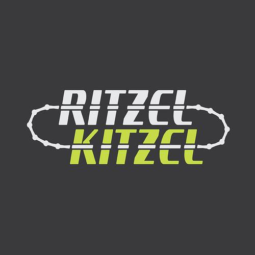 Ritzel Kitzel Bike Shop