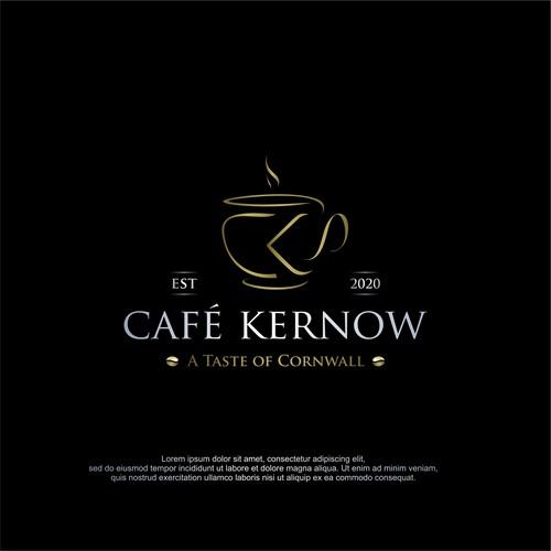 cafe kernow