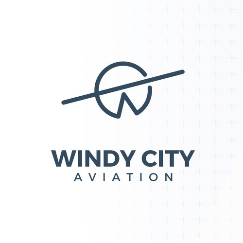 Windy city aviation