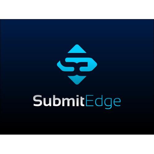 Logo for SEO Company - Guaranteed $$$