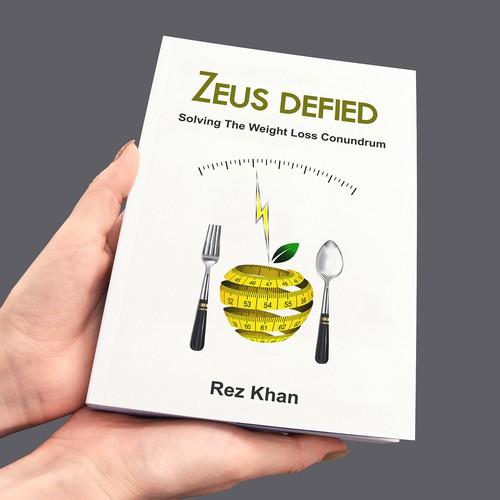 Zeus Defied