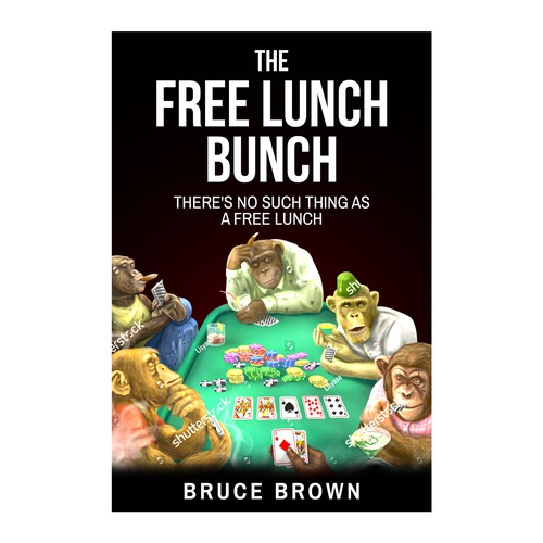 The Free Lunch Bunch