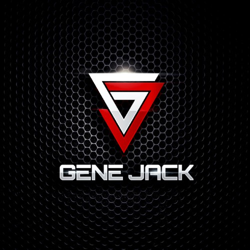 Gene Jack