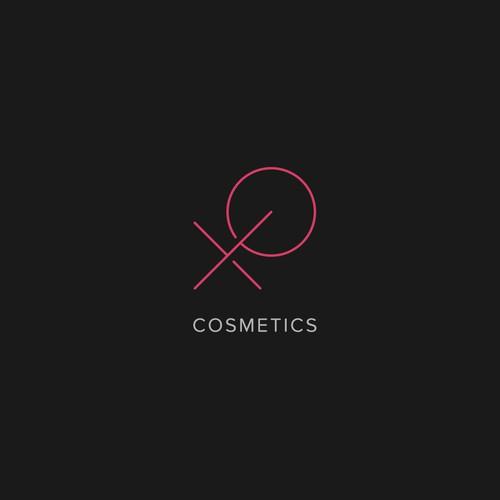 XO Cosmetics