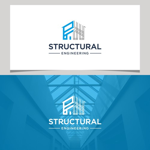 PH Structural Engineering