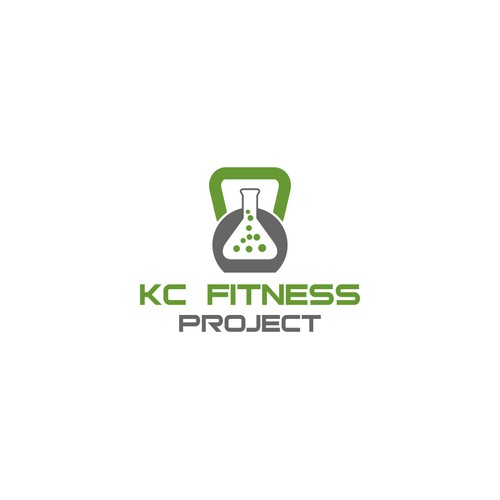 KC Fitness Project