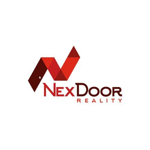 NEX DOOR