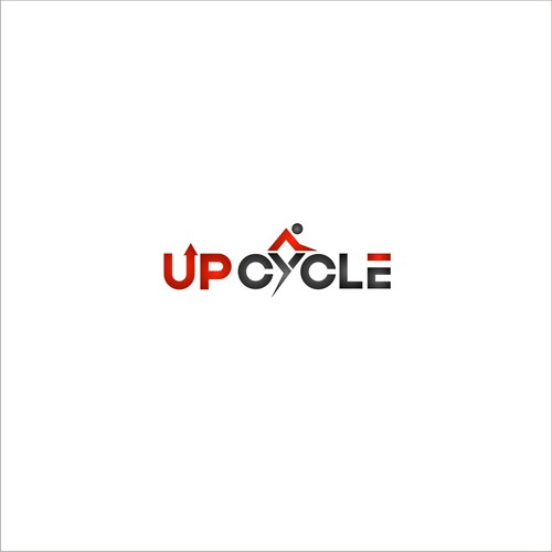 up cycle