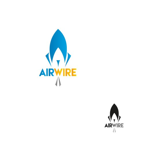 AirWire