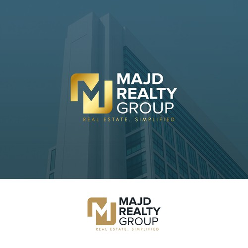 MAJD REALTY GROUP