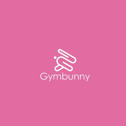 Gymbunny