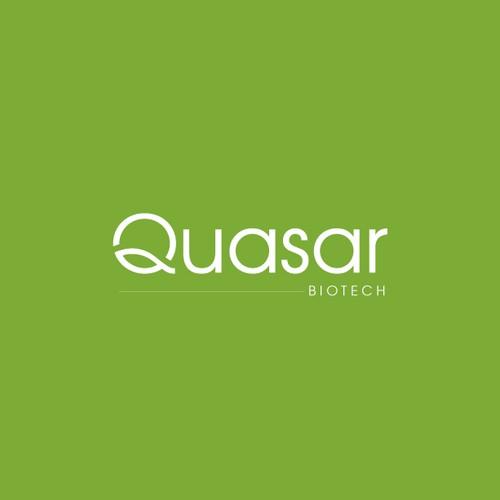 Quasar biotech