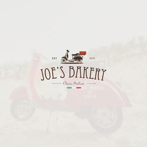 Joe's Bakery