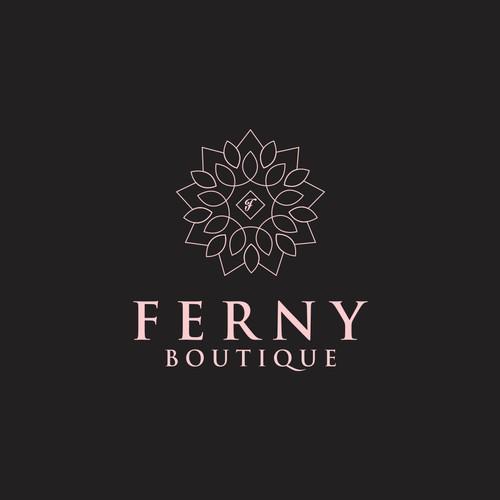 Ferny Boutique