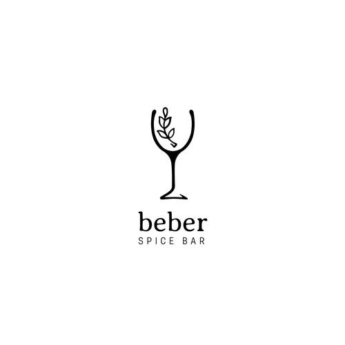 Spice Bar Logo